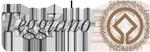 Castello Macchiaroli - Teggiano