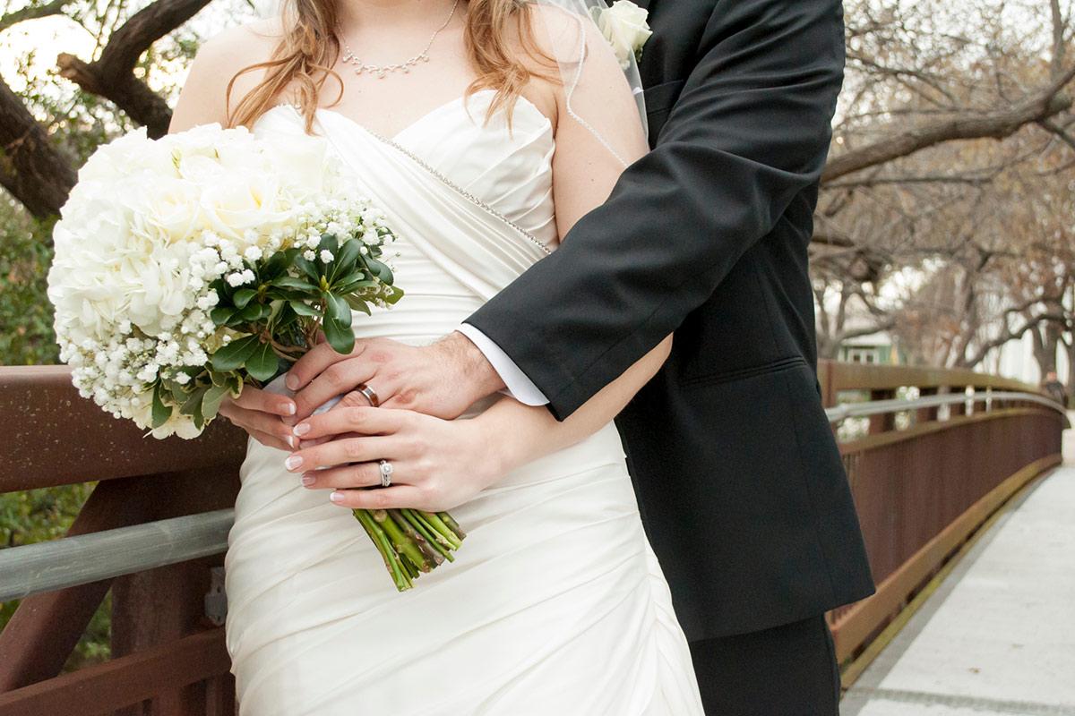 agenda di matrimonio