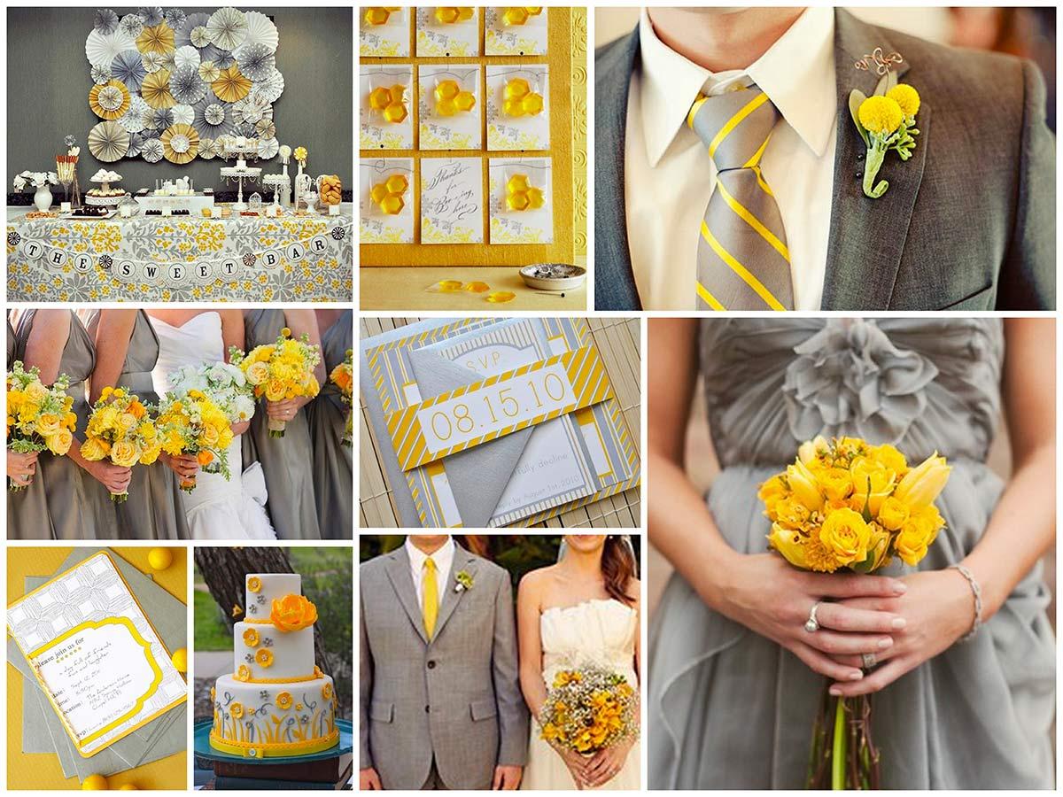 Matrimonio Tema Colori : Tendenze matrimonio idee e spunti per le tue nozze